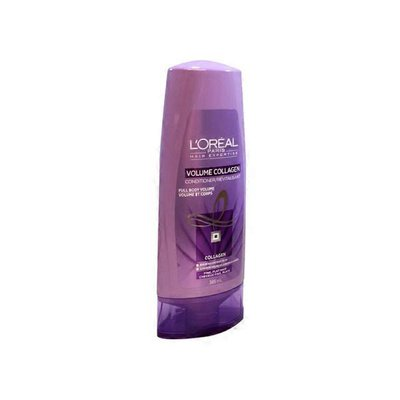 L'Oreal Hair Expertise Volume Collagen Conditioner
