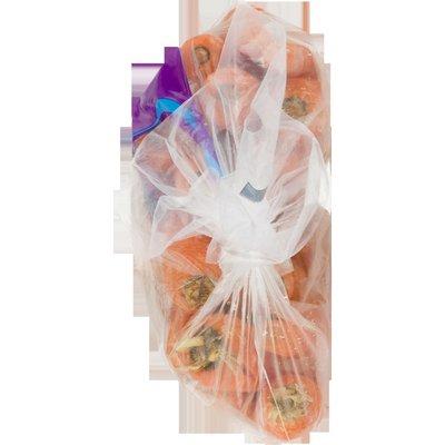 Bunny Luv Carrots, Fresh, Organic