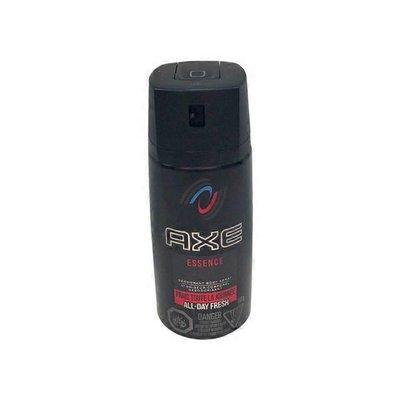 Axe Essence Body Spray