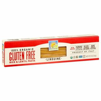 bionaturae Linguine, Gluten Free