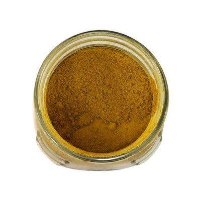 Frontier Muchi Hot Curry Powder