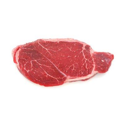 Boneless Beef Top Round London Broil