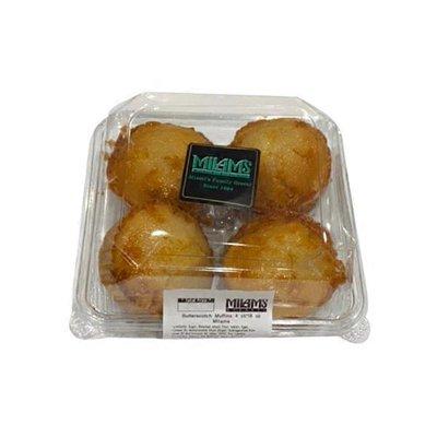 Bake N Joy Butterscotch Muffins