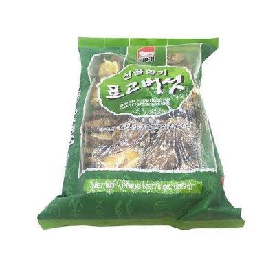 Haitai Dried Shiitake Mushroom