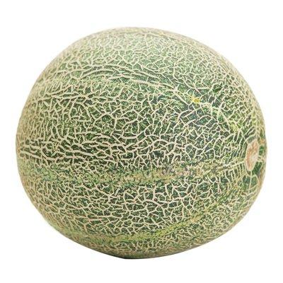 Athena Melon