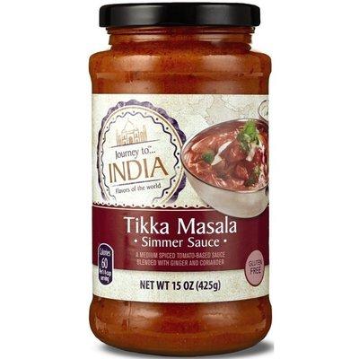Cook House Tikka Masala