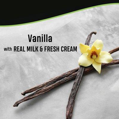 Breyers Frozen Dairy Dessert No Sugar Added Vanilla