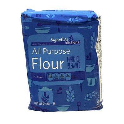 Signature Kitchens All-Purpose Flour