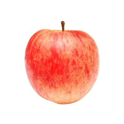 Organic Sommerfeld Apple