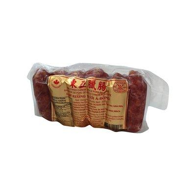 A Dong Sausage