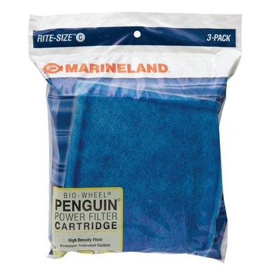 Marineland Penguin Power Filter Cartridges