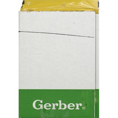 Gerber Very Berry Blend