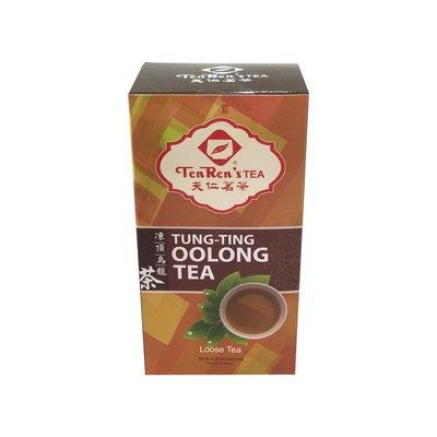 Ten Ren Tung Ting Oolong Tea