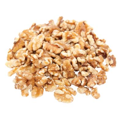Walnut Halves & Pieces, Bulk