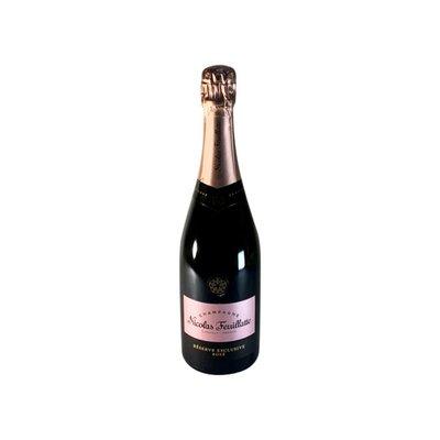 Champagne Nicolas Feuillatte Wine