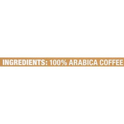 Intelligentsia Coffee Direct Trade El Diablo Dark Roast Whole Bean Coffee