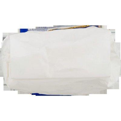 Pillsbury Best Unbleached All Purpose Flour