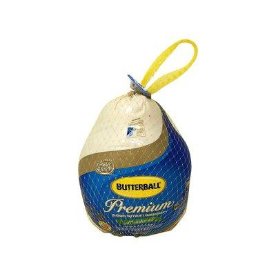 Butterball 10 - 14 Lb. Frozen Turkey