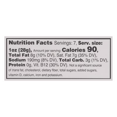 Violife Block 100% Vegan Feta