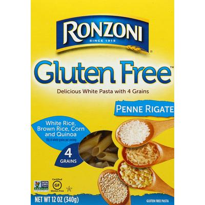 Ronzoni Penne Rigate