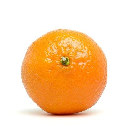 Organic Clementine Bag