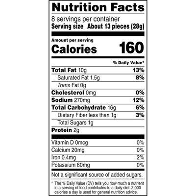 Cheetos Jumbo Puffs Cheese Flavored Snacks