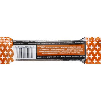 KIND Bar, Peanut Butter Dark Chocolate
