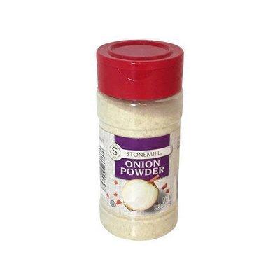 Stonemill Onion Powder