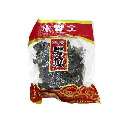 Wei Chuan Dried Cloud Fungus