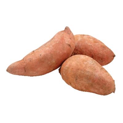 Organic Garnet Sweet Potato Bag