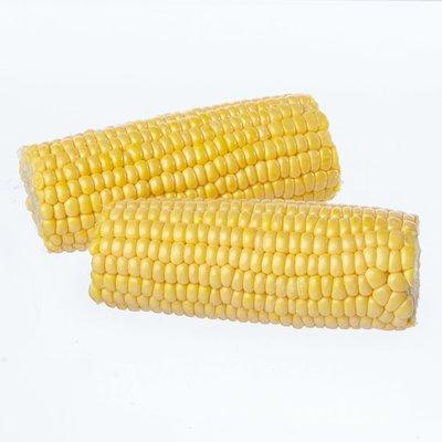 Super Sweet Corn, 8 ct
