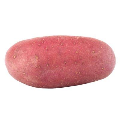 Organic Red Potato Bag