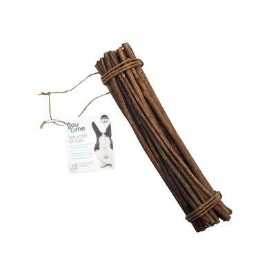 You & Me Mega Munch Sticks