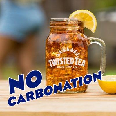 Twisted Tea Original, Hard Iced Tea