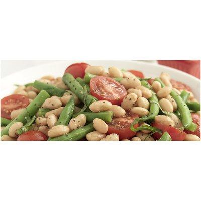 Bush's Best Cannellini Beans
