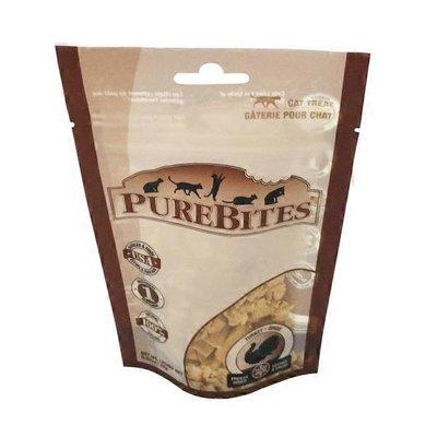 Pure Bites Turkey Freeze-Dried Cat Treats