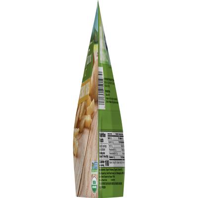 Cascadian Farm Organic Crinkle Cut French Fries, Frozen Potatoes, Non-GMO