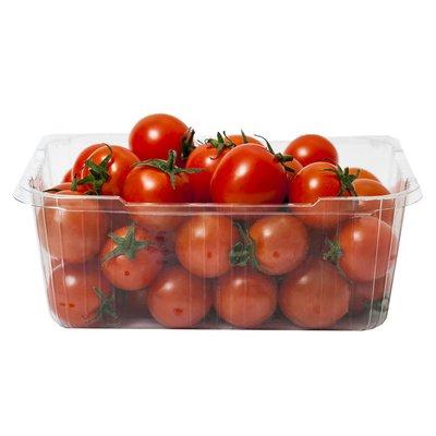 Good Life Food Organics Sweet Grape Tomatoes