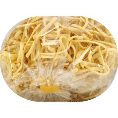 Bechtle Farmer Style Traditional German Egg Spaetzle Noodles