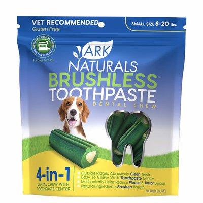 Ark Naturals Brushless Dog Toothpaste