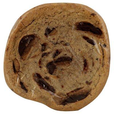 Prairie City Cookie, Down Home, Chocolatey Chunk