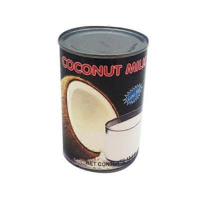 Globe Coconut Milk