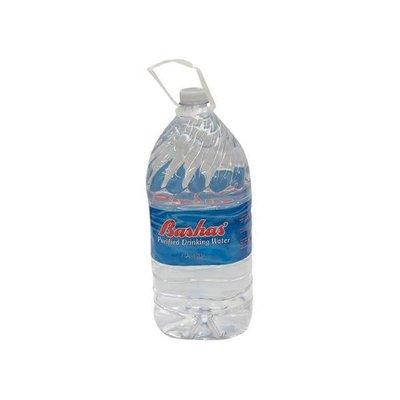 Bashas' Water