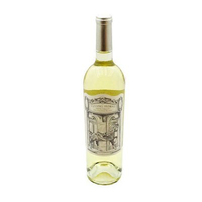 Flying Horse Wines Sauvignon Blanc Wine
