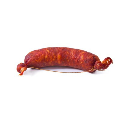 Old Timer Chorizo
