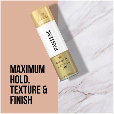 Pantene Pro-V Level 5 Maximum Hold Hairspray