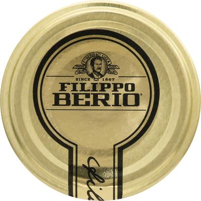 Filippo Berio Pesto, Sun Dried Tomato