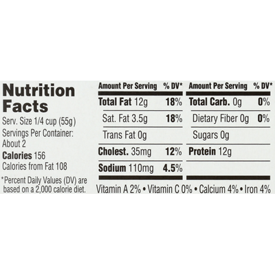 Season Brand Skinless and Boneless Sardines in Olive Oil