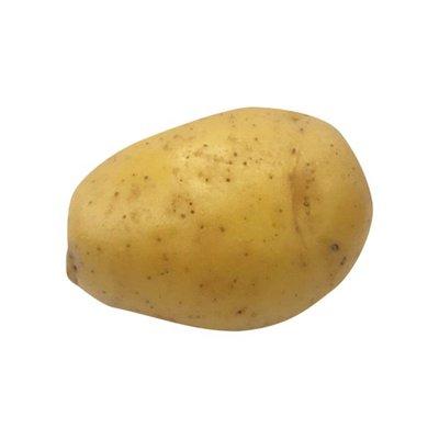 Gold Potato