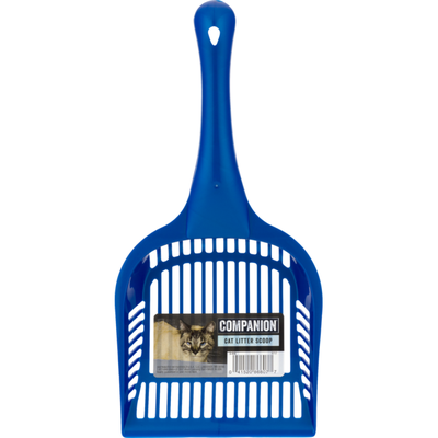 Companion Litter Scoop